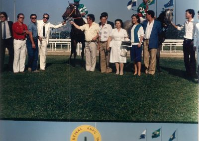 GP Copa ANPC G1 (05.10.1986-Gavea) Fort Worth (Large)